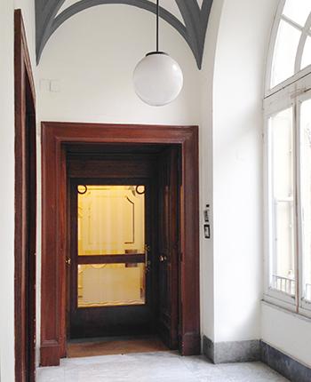 ingresso_small