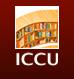 testata_iccu